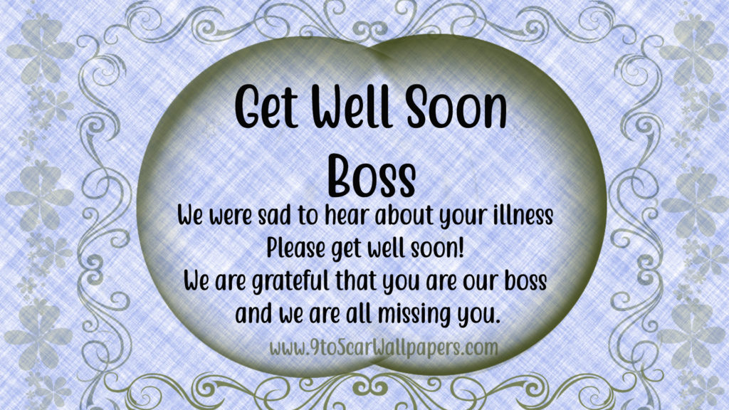 Download-formal-get-well-soon-message-for-boss-Free