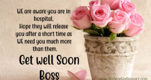 Latest-get-well-quotes-for-boss-Downloads