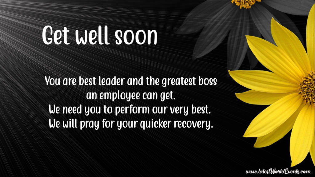 get-well-soon-Wishes-Quotes-boss
