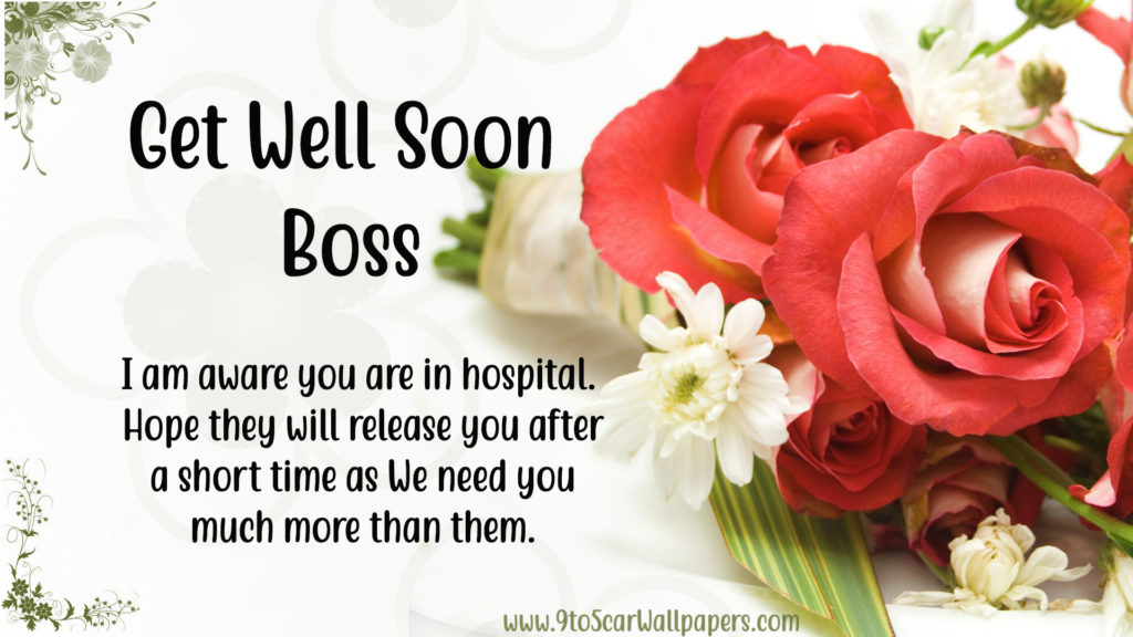 Free-get--well-wishes-for-boss-after-surgery-Downloads