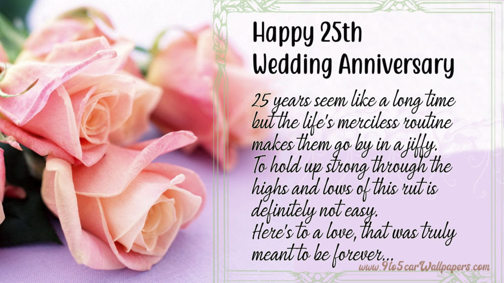 silver-wedding-anniversary