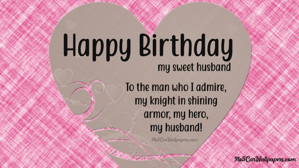 Download-happy-birthday-my-husband