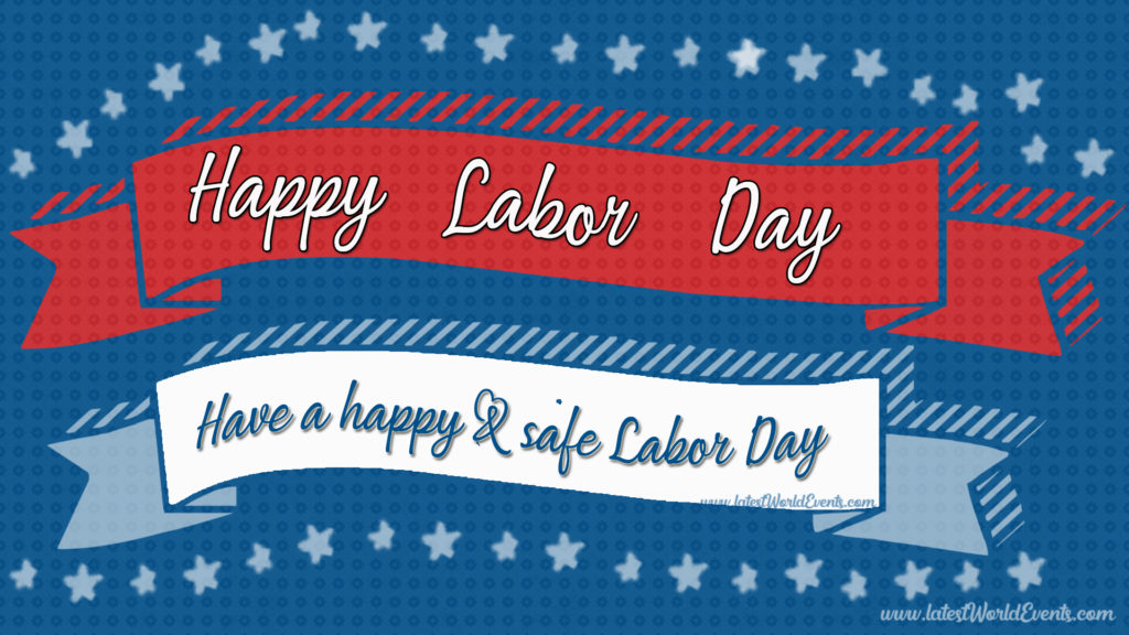 Download-happy-labor-day-images