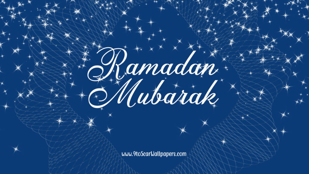 Download-happy-ramadan-card