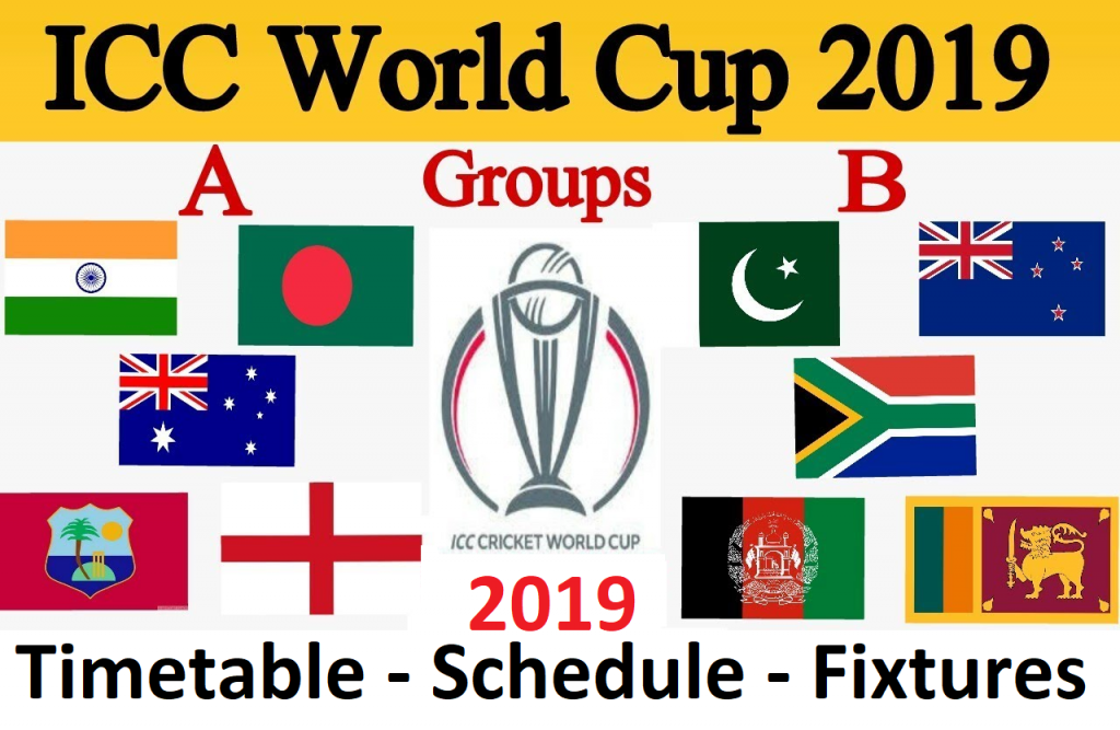 Download-icc-world-cup-2019-schedule