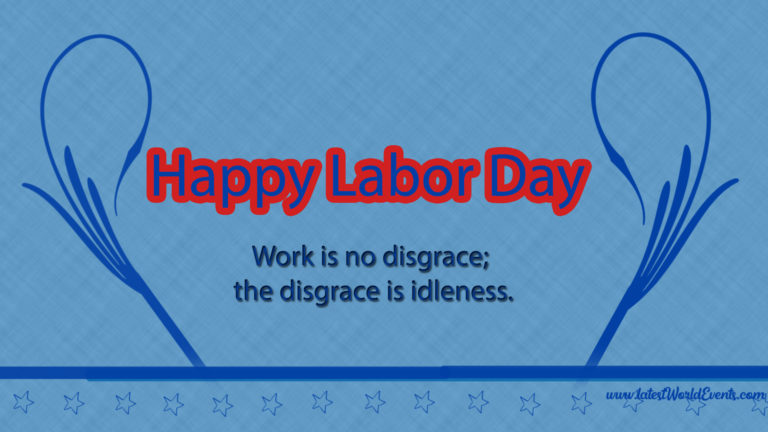 Download-Labor-day-Images-with-Quotes