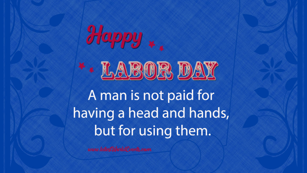 Latest-labor-day-images-quotes