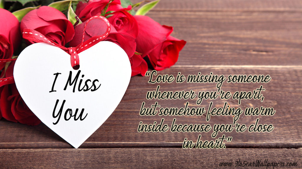 Download-miss-you-messages-for-love