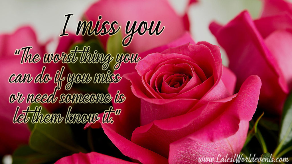 miss-you-quotes-Images