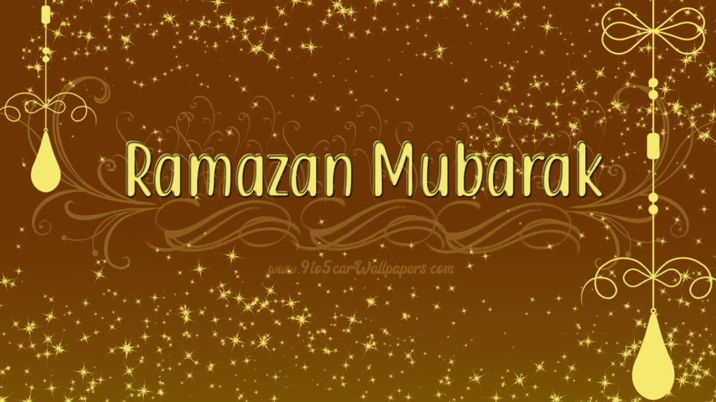 Download-ramadan-greeting-cards-in-english