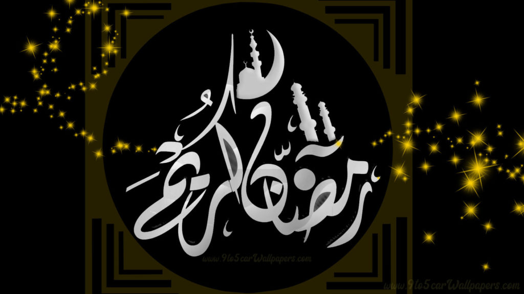 ramadan-kareem-wallpapers-Downloads