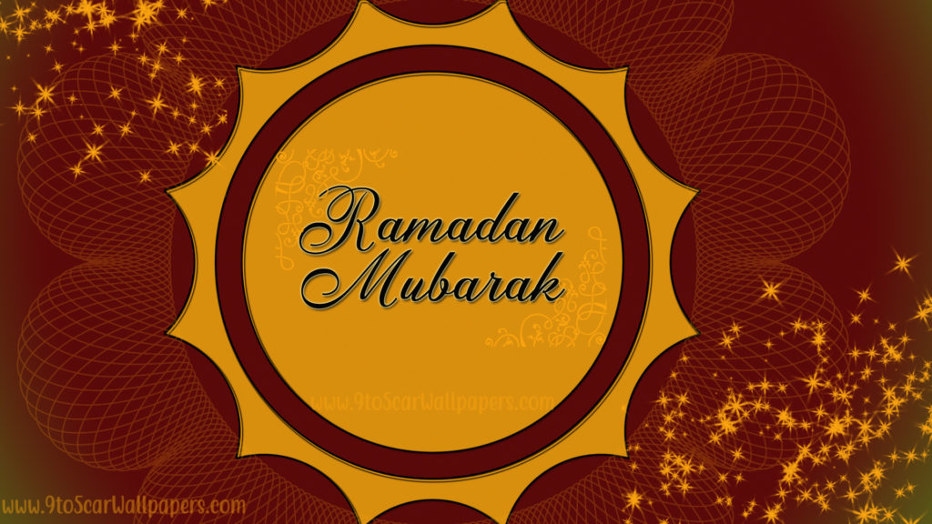 Download-ramadan-images-for-whatsapp-profile