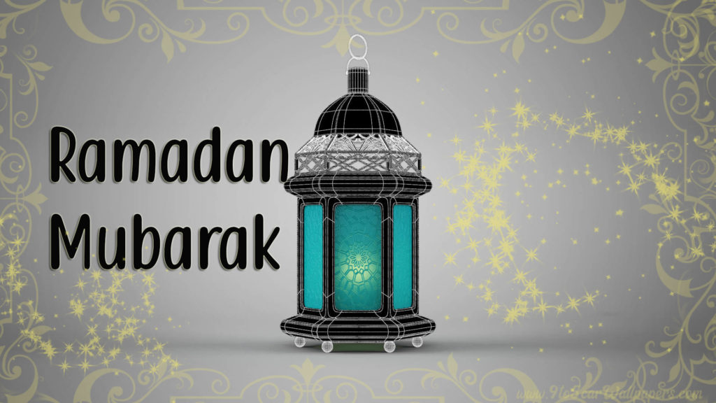 Download-ramadan-mubarak-free-hd-wallpaper