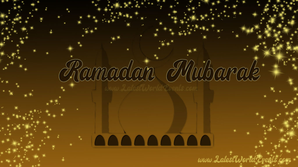 Download-ramadan-mubarak-hd-images
