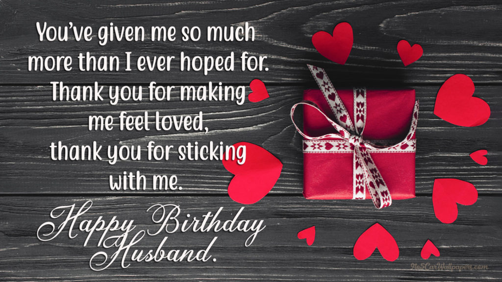 Download-romantic-birthday-wishes-for-husband
