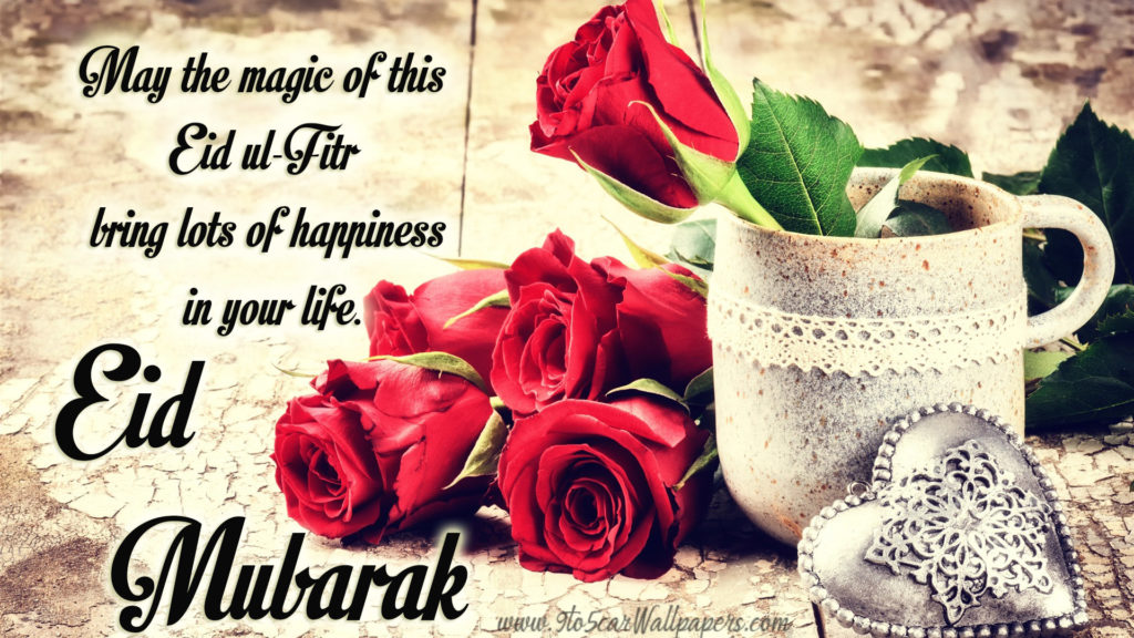 EID-Wishes-Quotes-2019