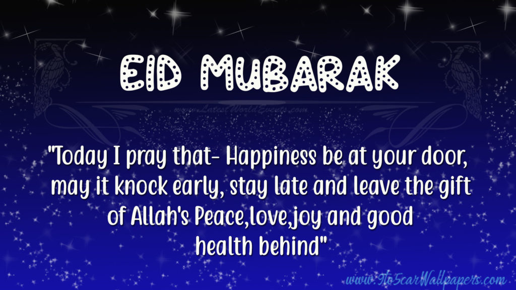 Eid-Wishes-Images-wuotes
