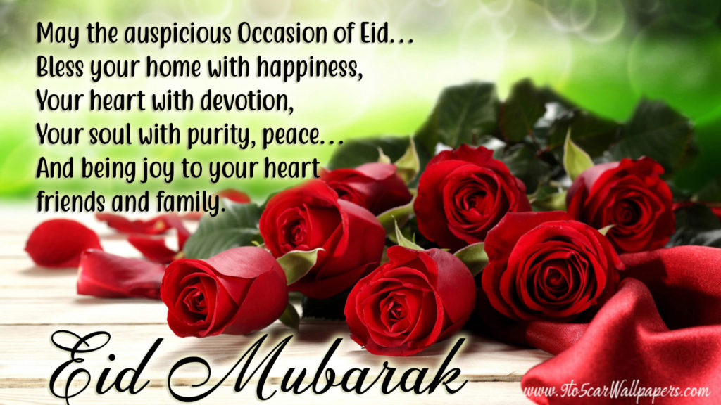 2019-Eid-Wishes-Quotes-Images