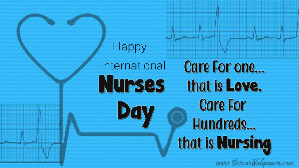 Nurses-day-Quotes-images