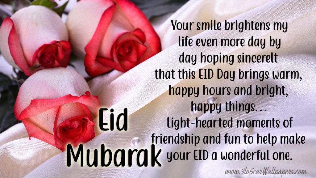Images&Quotes-for-EID-2019