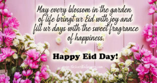 Latest-Eid-Wishes-2019