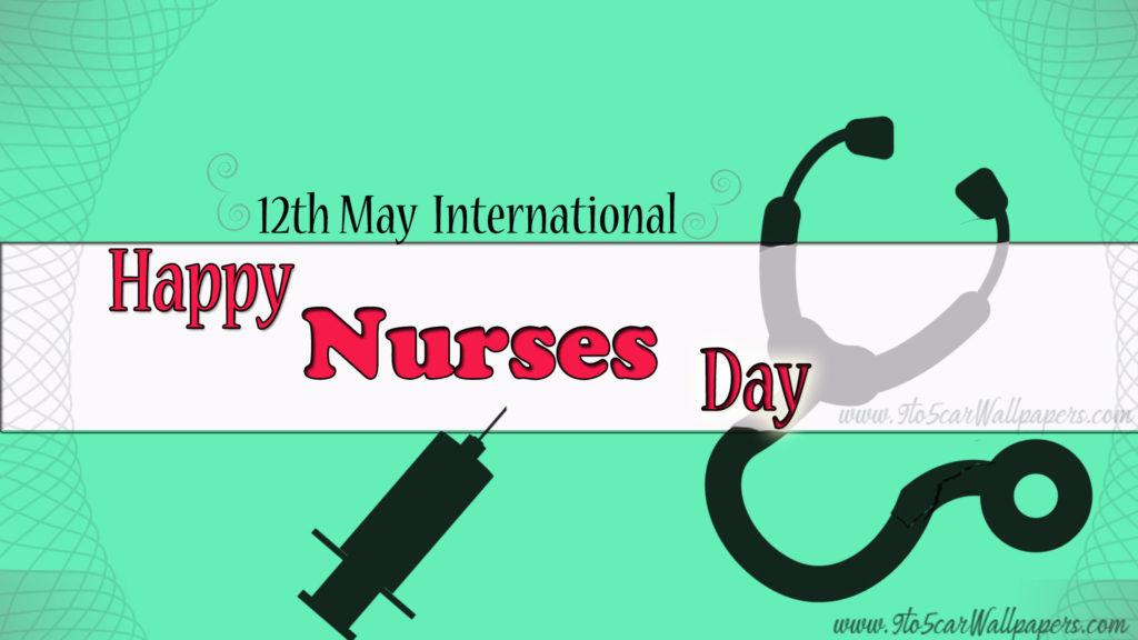 2019-Nurses-Day-Celebrations