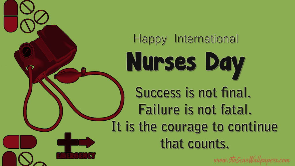 Nurses-day-Images-Quotes-2019