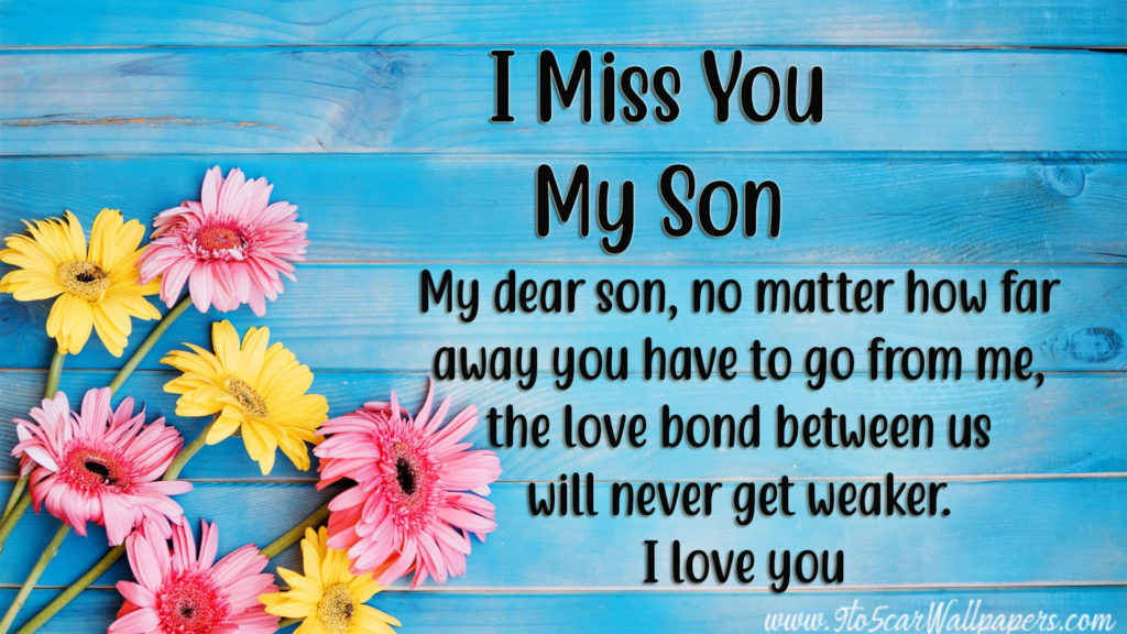 Missing-u-Son-Quotes