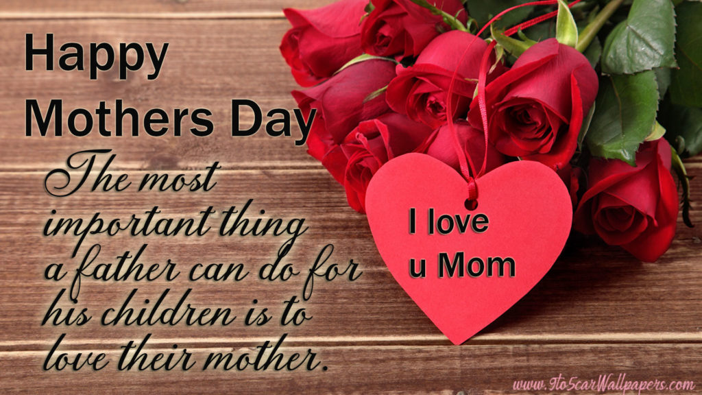 Download-inspiring-mothers-day-messages