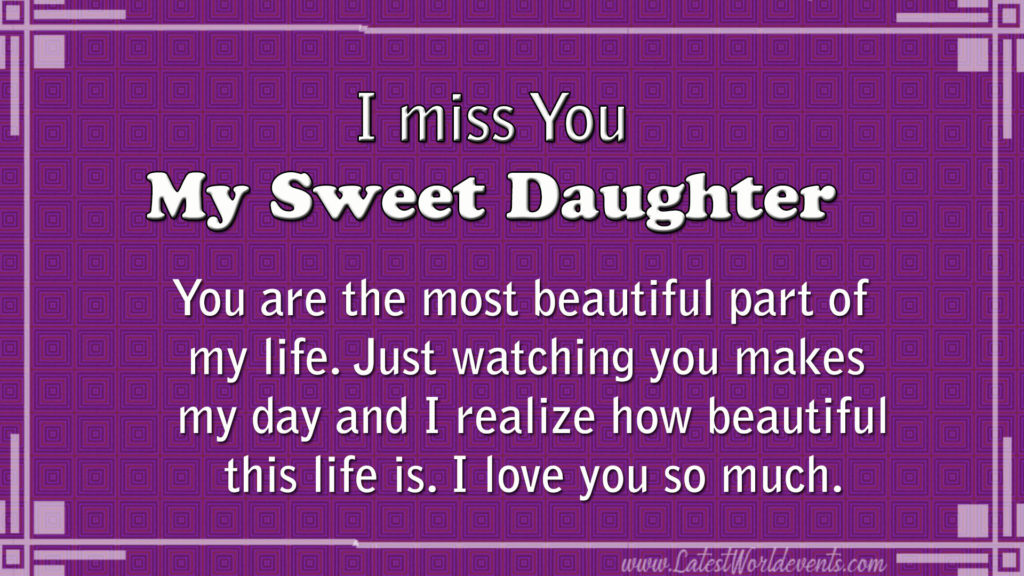 Quotes-about-daughter-Images