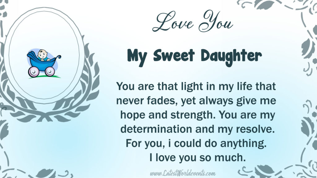 I-LOve-My-Daughter-Quotes