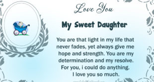 mother daughter quotes sayings Archives - My Site