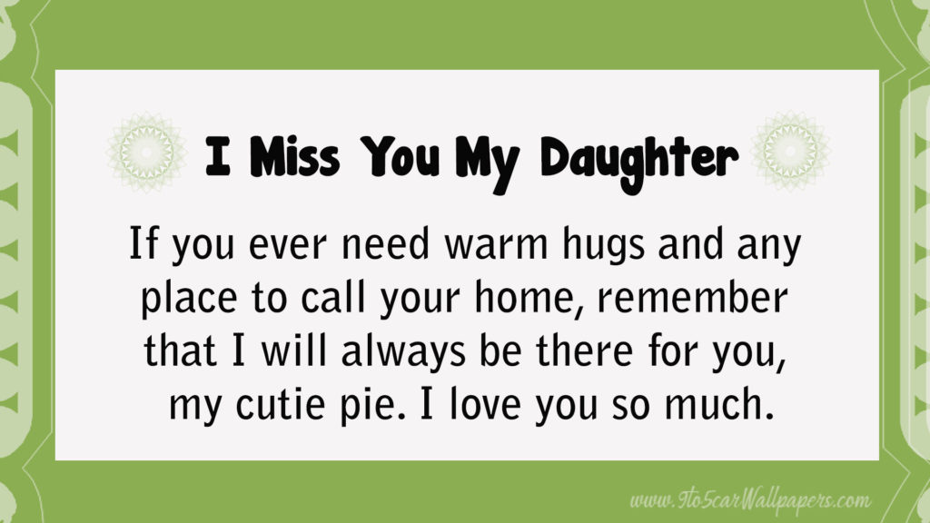 Download-Quotes-IMages-About-Daughter