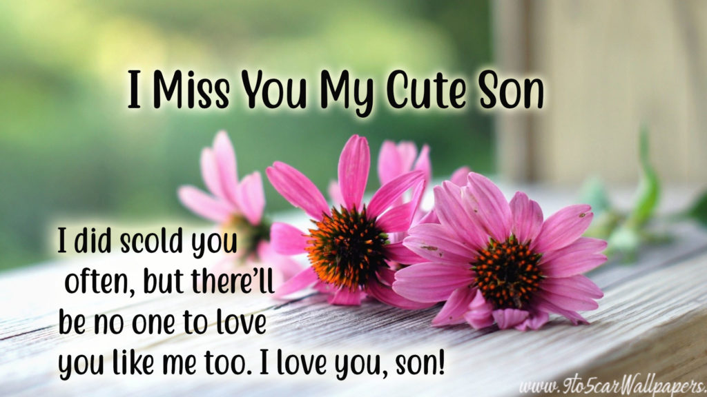 i-love-my-son-quotes-for-facebook
