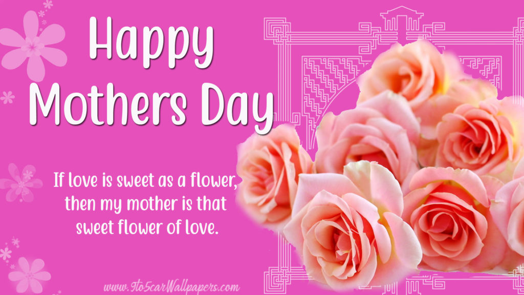 Latest-Mothers-day-inspirational- quotes