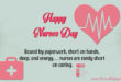 Download-Nurses-Day-Quotes-Images