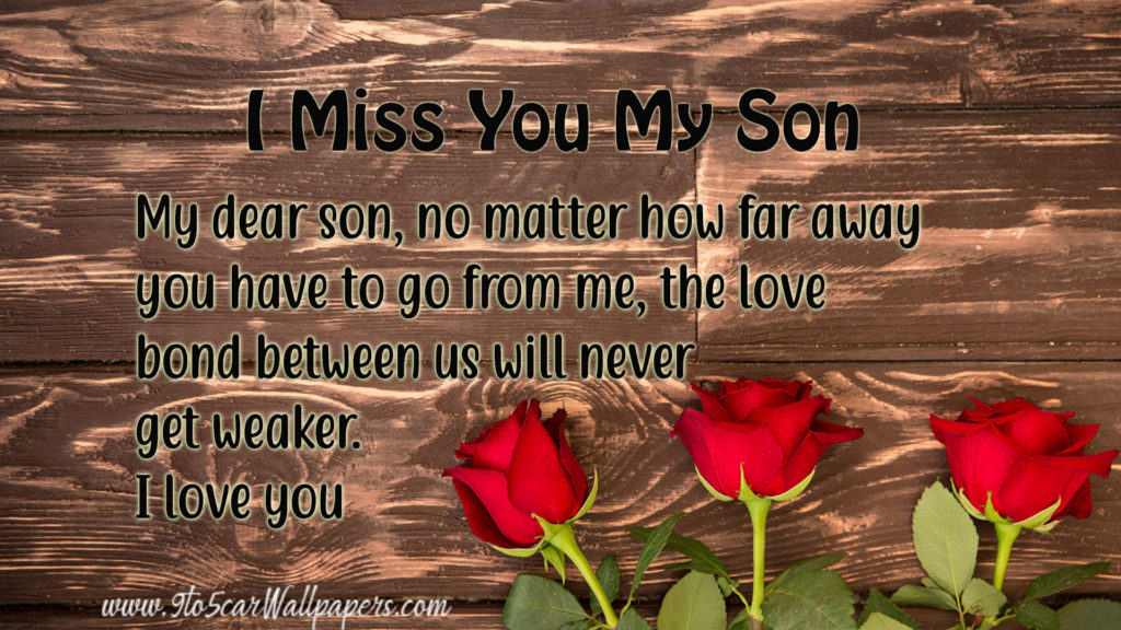 Quotes-about-Son-&-Father