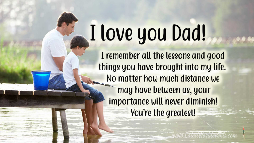 father's-day-wishes-Images