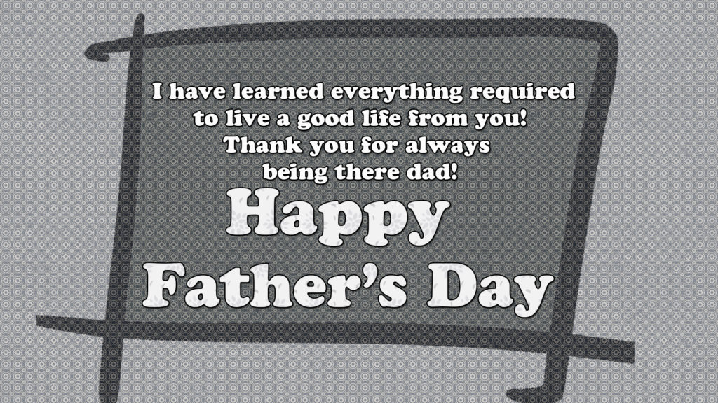 happy-father's-day-quotes-Images