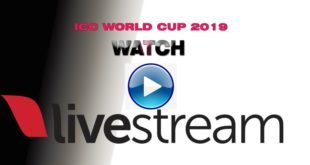 Download-live-streaming-image-World-Cup