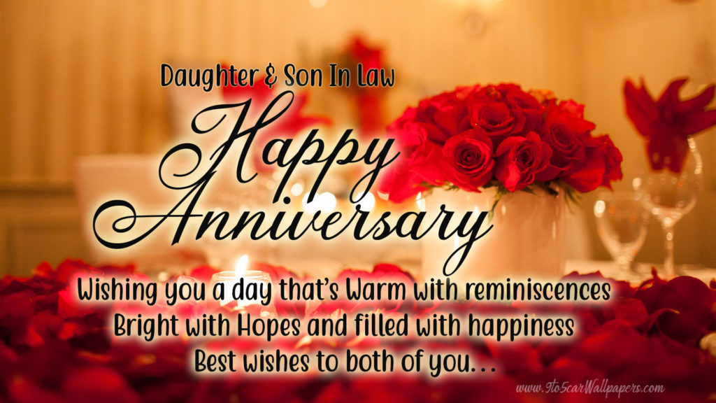 Download-religious-anniversary-wishes-for-daughter-and-son-in-law-Quotes