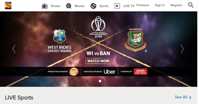 World-Cup-Live-Streaming