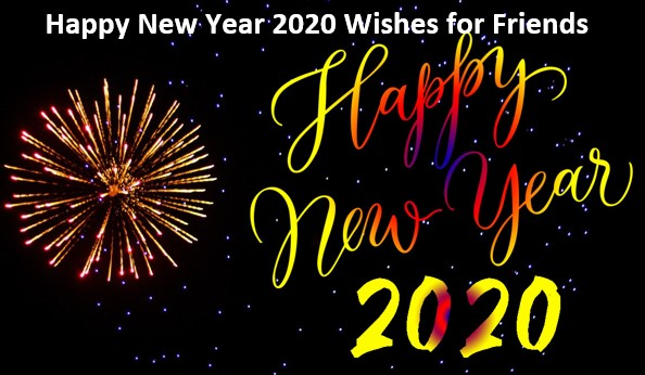 Download-Happy-New-Year-2020-for-friends-2