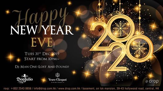 Download-Happy-New-Year-2020-for-friends-7