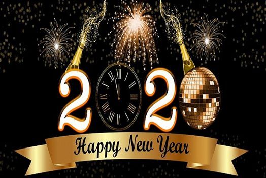 Latest-Happy-New-Year-2020-for-friends-8