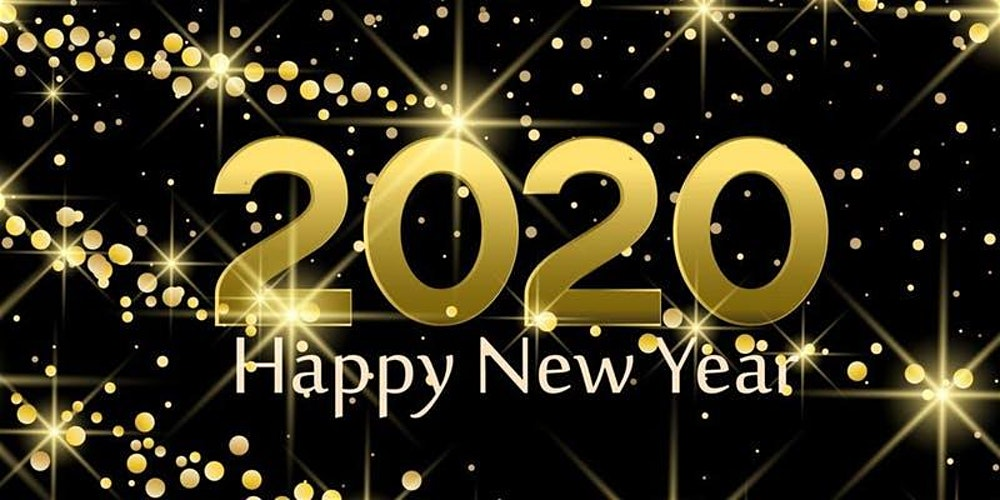 Latest-New-Year's-Eve-2020