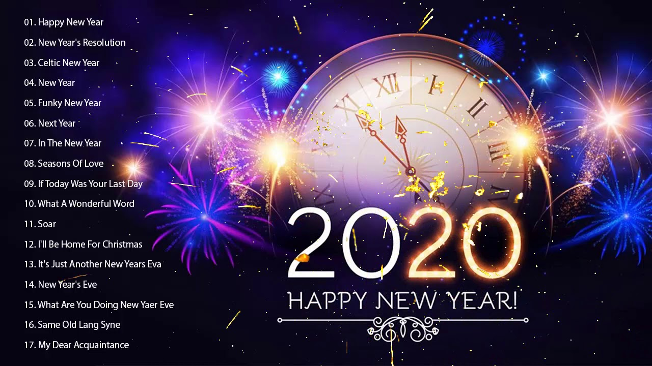 Download-New-Year's-Eve-Images-Pics