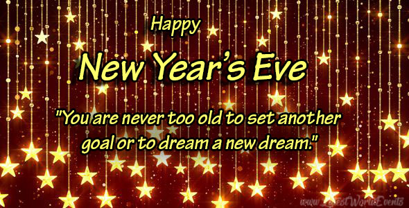 Download-happy-new-year-eve-quotes