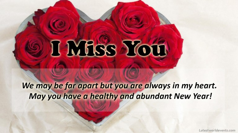 Download-happy-new-year-i-miss-you-7