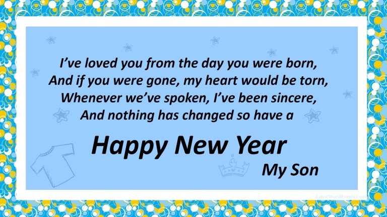 Download-happy-new-year-wishes-for-son-5